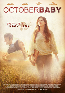 Believe subtitrat you online do film Watch Korean