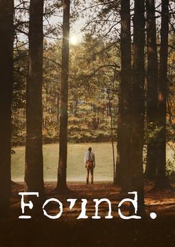 Found | Christian Movies On Demand